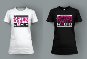 Afterparty_Tshirt