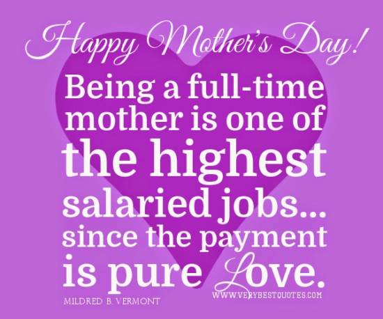 Tha Afterparty Radio Station | Happy Mother's Day to All the ...